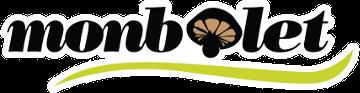 Monbolet logo