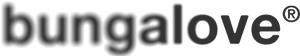 Bungalove | Arquitectura modular i sostenible