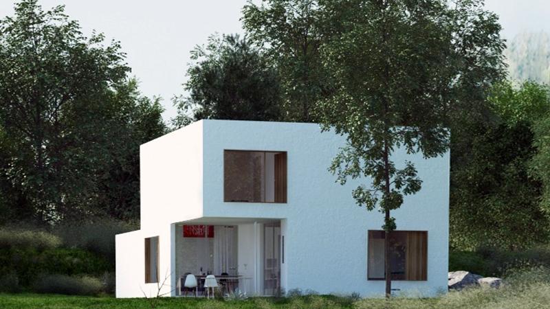 Genial House 81